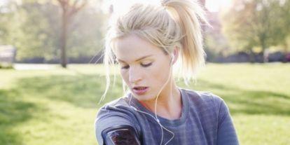 4 tipp azoknak, akiknek a futás az újévi fogadalmuk