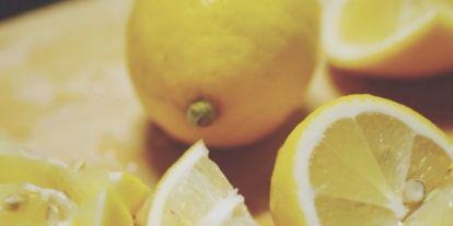 5 étel, ami segít a regenerációban