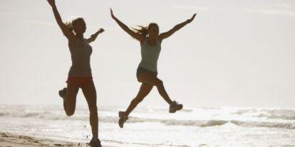 5 ok, amiért nem tudnék lemondani a futásról