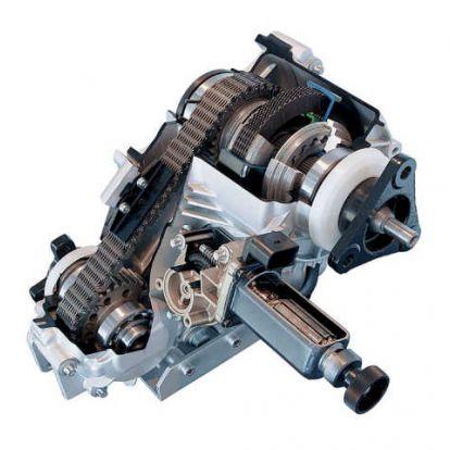 Melyik a jobb: Quattro, 4Matic vagy xDrive? - Az Audi, BMW, Mercedes összkerékhajtásainak összehasonlítása