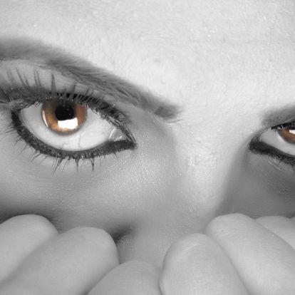 Rémálommá teszik a hatóságok a bántalmazott nők életét