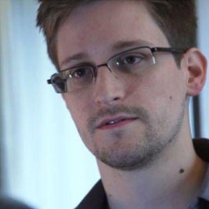 Orosz állampolgársághoz folyamodhat Edward Snowden
