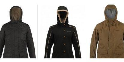 Most tudod a legolcsóbban beszerezni a tökéletes téli kabátot