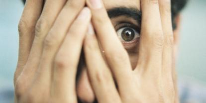 11 pasi elárulja, mitől érzi magát teljesen férfiatlannak