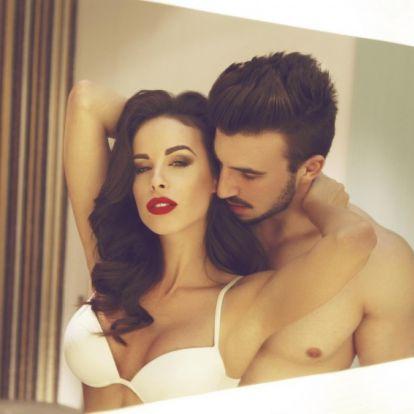 Hogy kihez lesznek hűségesek a férfiak, az nem a vonzerőn múlik – Így lesz a nőből Jégkirálynő