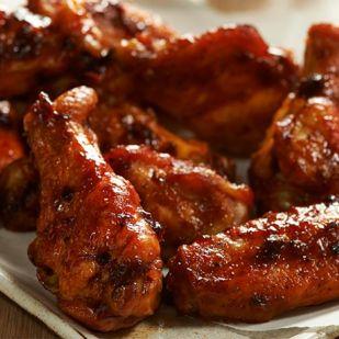 Ropogós, pikáns Kentucky csirke: varázsold Amerikát a tányérodra!