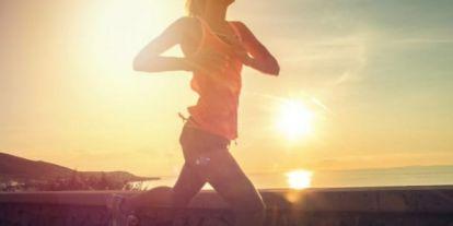 Mi az a legendás runner's high, és hogyan érheted el?