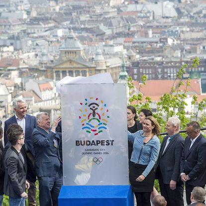 A BOM elnöke szerint ha nincs olimpia, akkor a hármas metró kocsik továbbra is kigyulladhatnak
