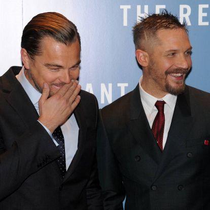 Vajon számíthatunk ezekhez hasonló elképesztő pillanatokra az idei Oscar-on is?