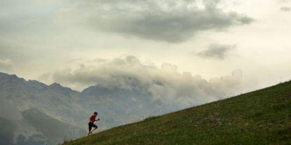 Képzeld el, hogy futsz – és sikeresebbé válsz!
