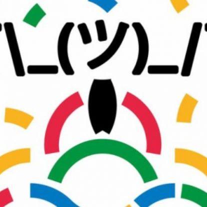 Ezerrel pörögnek a mémek az olimpiai visszalépésről