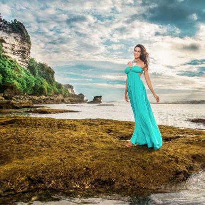 Balin forgatja legújabb realityjét a VIASAT3