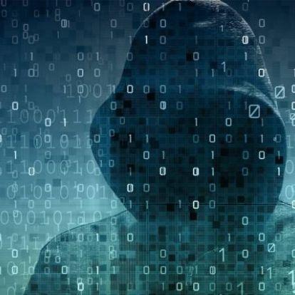 15 perc alatt találtunk bérgyilkost, gyerekpornót és vesét a Sötét Interneten