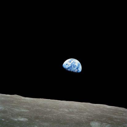Űrhajósokat toboroz a holdutazáshoz a Roszkoszmosz