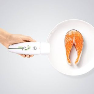 Kifejlesztették a digitális szaglást, hogy többé ne együnk romlott húst