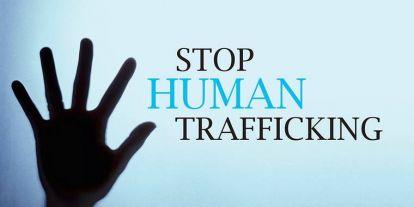 Döbbenetes eszközökkel jelölik meg áldozataikat az emberkereskedők