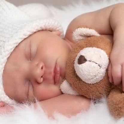 Így készíts szuper fotót a babádról!
