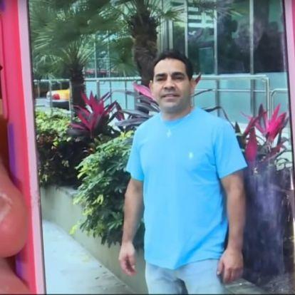 Trumpra szavazott, erre most Trump miatt deportálják mexikói férjét