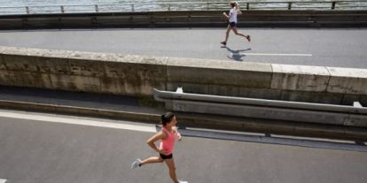 18 dolog, amiről csak a futók tudják, hogy igaz