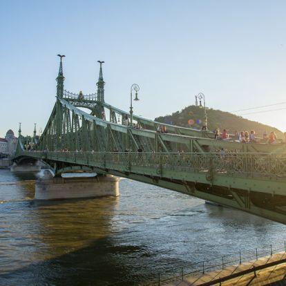 Egy tavaszi estén irodalomtól lesz hangos Budapest