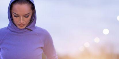 7 szolgáltatás, aminek minden futó örülne