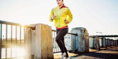 Hasznos tippek, hogy végre élvezd a reggeli futást