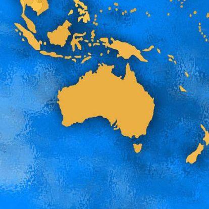 Több tízezer embert vert át nagyon csúnyán az ausztrálitagadó lány