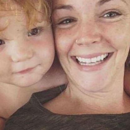 Nem az az anya vagyok, aki lenni szeretnék – őszinte poszt az egyedülálló anyaságról
