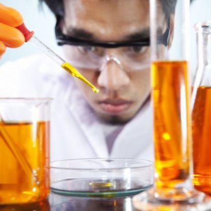 Magyarországon erősít a nagy gyógyszergyártó