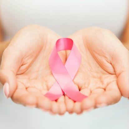 Nemzeti Rák(os)ellenes Nap - Lufikkal a rák ellen?