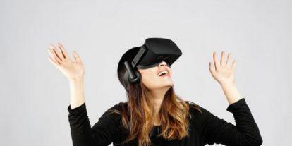Az Oculus sokallja a ZeniMaxnak ítélt pénzt, ezért fellebbez