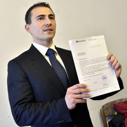 OLAF-jelentés: Minden szál Demszkyhez és az MSZP-hez vezet