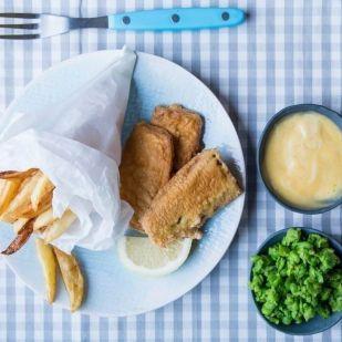 5 klasszikus angol étel, amit itthon is nagyon kajálunk