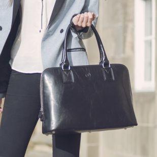 Milyen táskát viselsz? Ezt árulja el személyiségedről