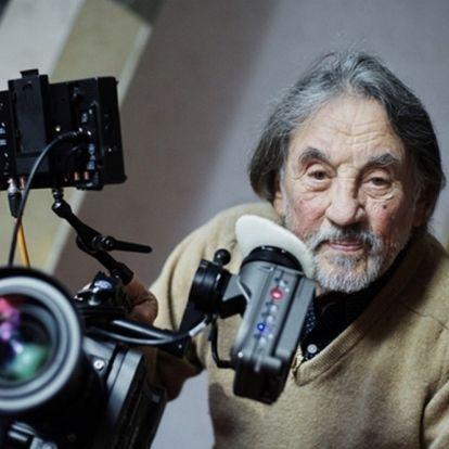 Május 10-én indul a Zsigmond Vilmos Filmfesztivál