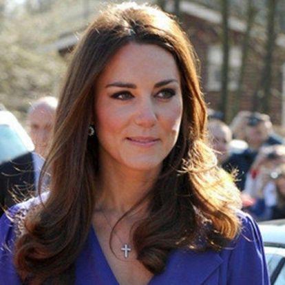 Félmeztelen képek Katalin hercegnőről: 500 milliós per indul