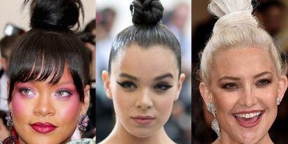 Kopasz lehetsz a legmenőbb frizuratrendtől - Így ne csináld meg a hajadat!