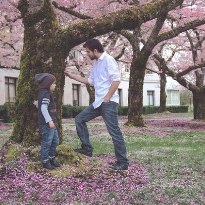 5 szülői mondat, amit túl gyakran használunk, és csak ártunk vele!