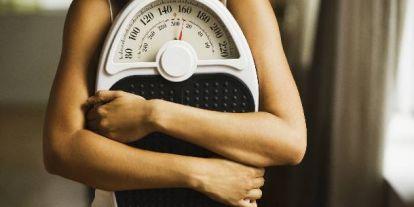 4 tény a futás és a fogyás kapcsolatáról