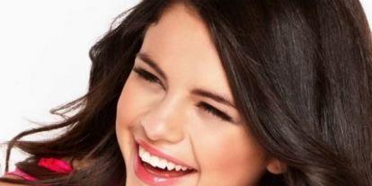 Wow! Wow! Wow! Eszméletlen hely, isteni stílus - less be Selena Gomez álomotthonába!