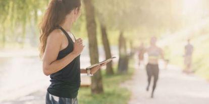 7 dolog, amiből a futóedződ tudja, hogy le fogsz sérülni