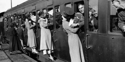 Egy elgondolkodtató fotósorozat, ami után ma biztos, hogy hevesebben csókolod meg a szerelmed