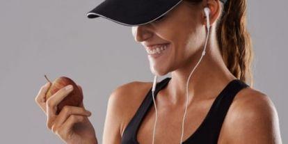 Ezért ne hagyd ki az edzés utáni étkezést!