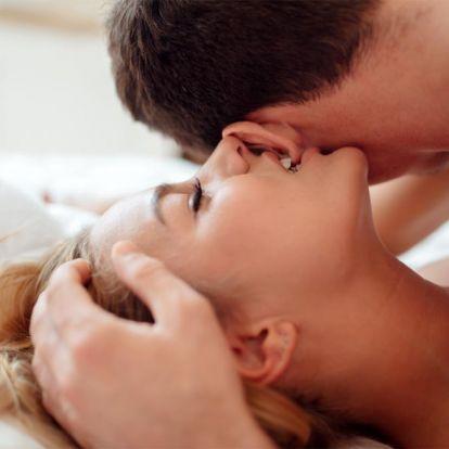 Kamaszok és szex tévhitek