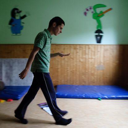 """""""Úgysem normális senki"""" –Magyarországon ugyanúgy célponttá válhatnak a fogyatékkal élők, mint a muszlimok"""