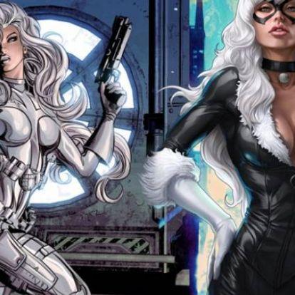 Újabb részletek derültek ki a Pókemberhez köthető hősnők filmjéről