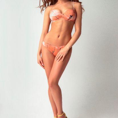 Bikinitippek a Miss Balaton nagyköveteitől