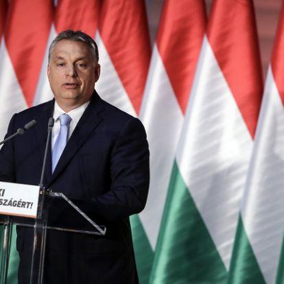 Orbán magához képest is brutálisan keményen fordult rá az őszi kampányra