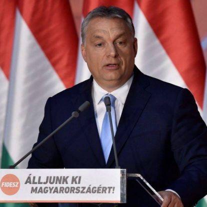 Pártok az Orbán-beszédről: oktatás és egészségügy helyett rögeszmék