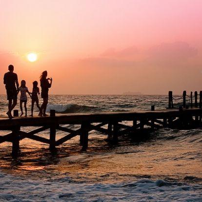 Kimozdulnátok a gyerekekkel a hétvégén, de nem tudod merre menjetek? 5 tipp a hétvégére!